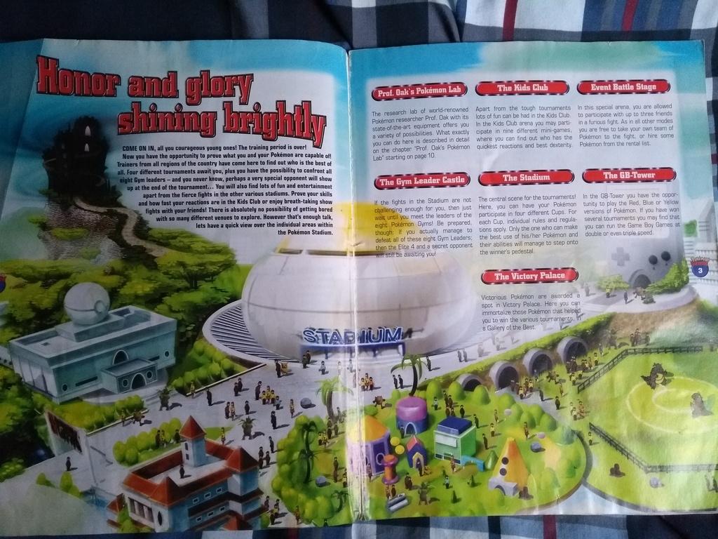 Old Magazine Chat - Page 7 IMG_20190126_105108466_zpsyulvo8no