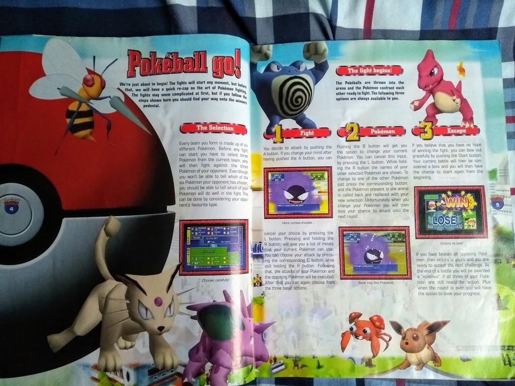 Old Magazine Chat - Page 7 IMG_20190126_105118867_zpsk8tellyu