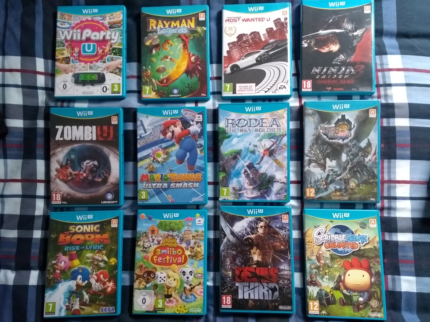 Collections of your videogames and consoles and setups - Page 5 IMG_20200404_142534988_zpswnxduxkf