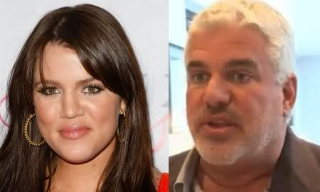 Khloe Kardashian's Biological Father Revealed Khloe-Kardashian-Alex-Roldan-2