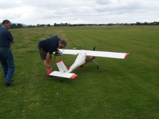 RDMFC AeroTow 2009. - Page 2 Flyangle001