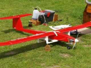 RDMFC AeroTow 2009. - Page 2 Flyangle008