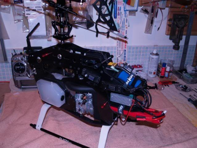 My new toy 700nitro004