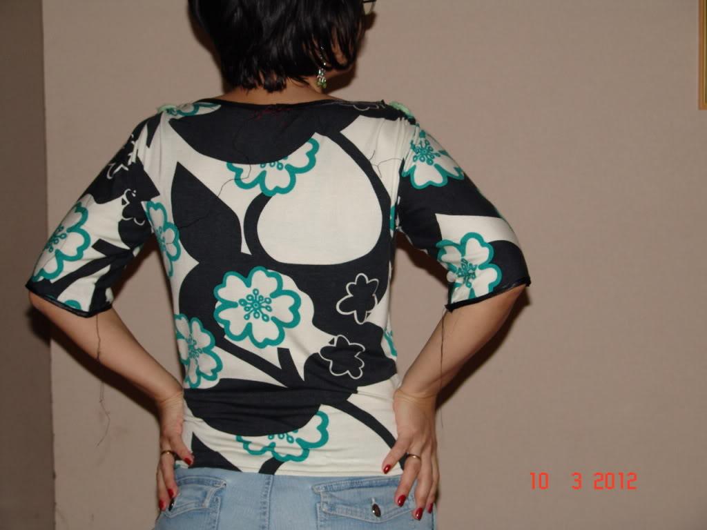 Provocarea I, la croitorie: maleta/ helanca  - Pagina 4 DSC00155