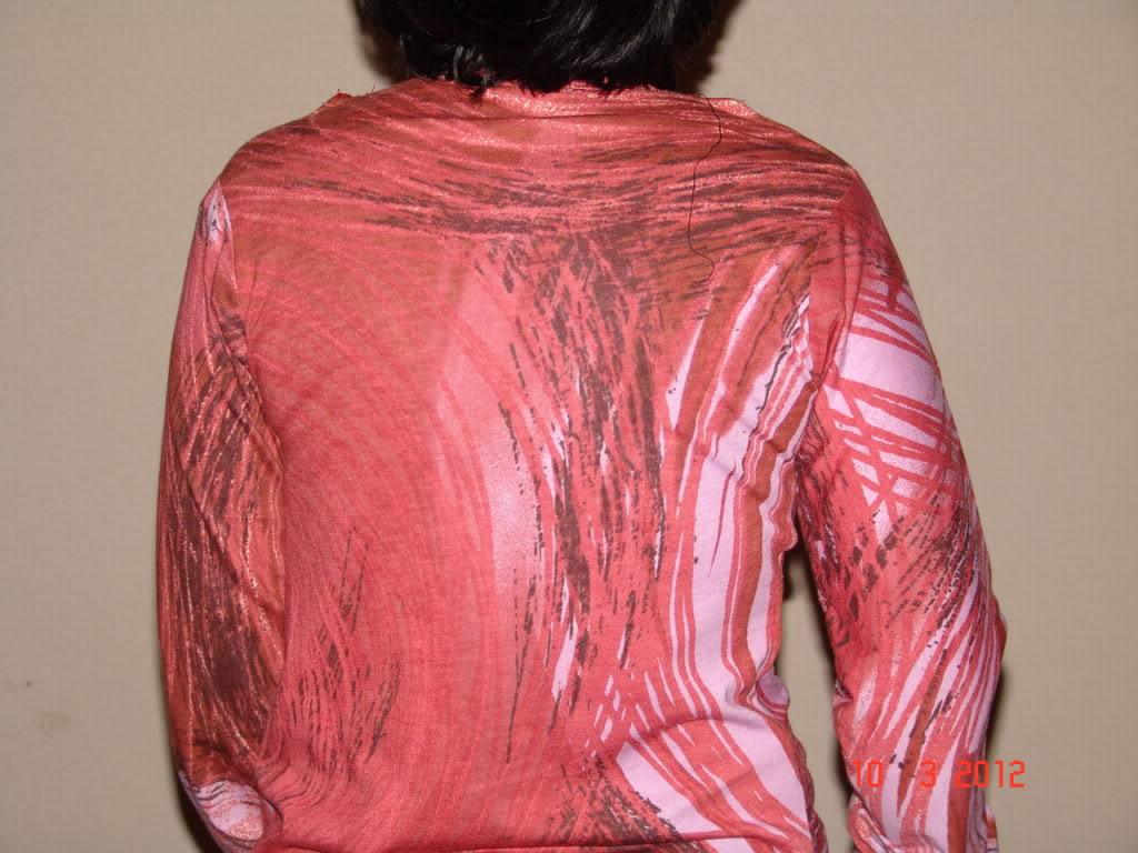 Provocarea I, la croitorie: maleta/ helanca  - Pagina 4 DSC00162
