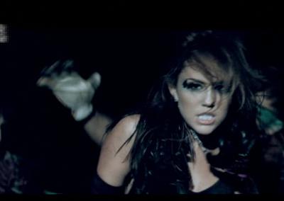 Miley Cyrus estrena su nuevo DISCO ''Can't be Tamed'' (todo aqui) 1-66