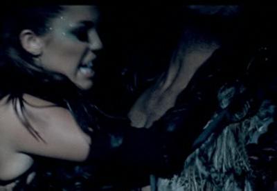 Miley Cyrus estrena su nuevo DISCO ''Can't be Tamed'' (todo aqui) 2-65