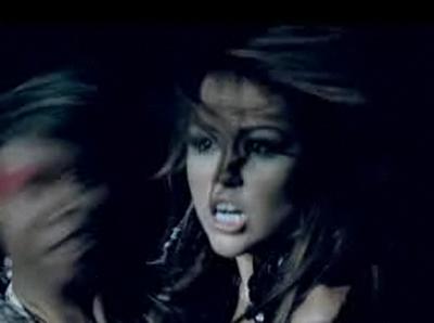 Miley Cyrus estrena su nuevo DISCO ''Can't be Tamed'' (todo aqui) 3-68
