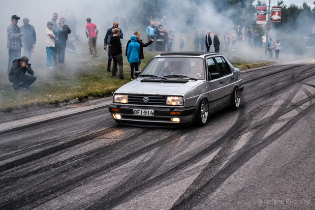 Kuvia foorumilaisten autoista - Sivu 3 Vantaa_cruising_7_13214of291_zpsbd2b69f3