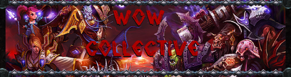 WoW Collective