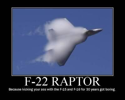 Inspirational Pics 10_f22_raptor