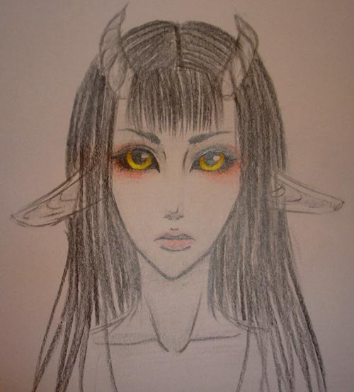 Hjælp og forslag til Liliths face-up DSC03873_zpsf2eaa109