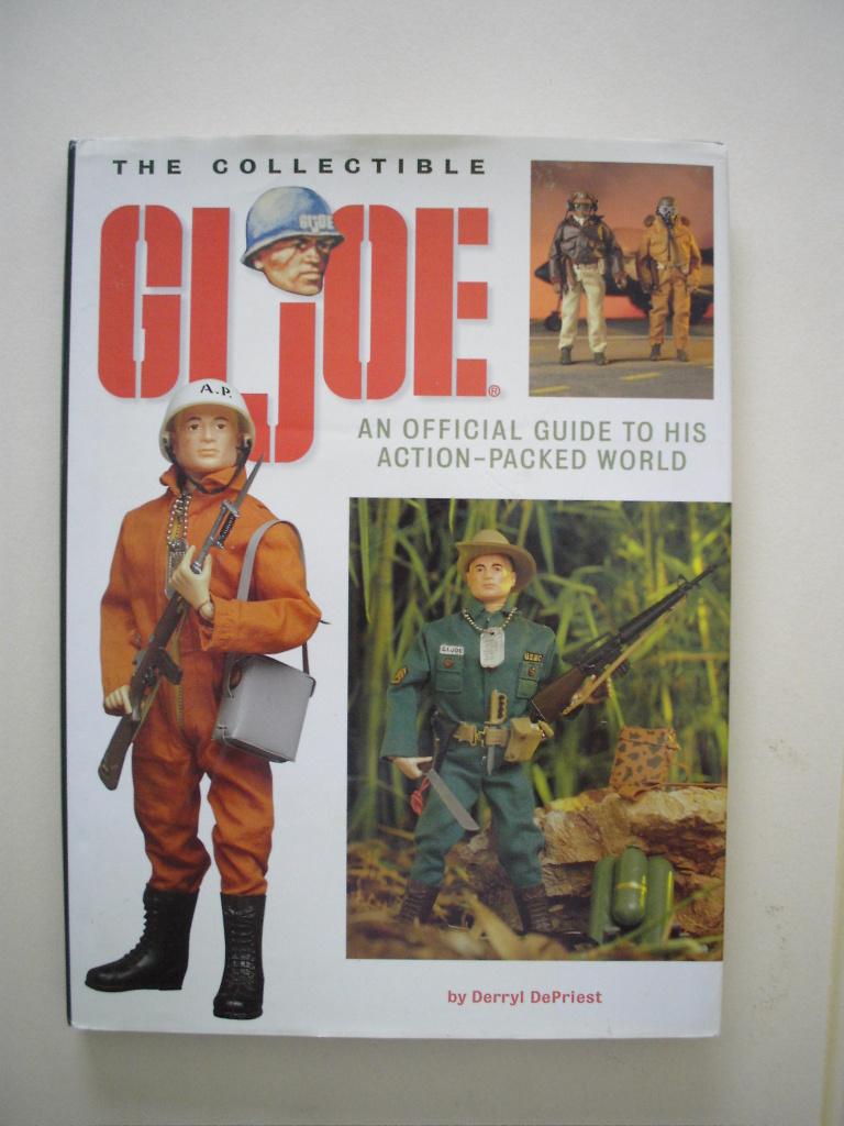 The Collectible GI Joe 002_zps05f6ae9d