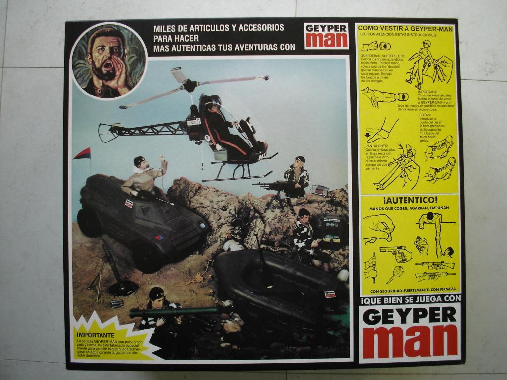 Geyper Man Reissues - Page 3 003_zpse352ce1c