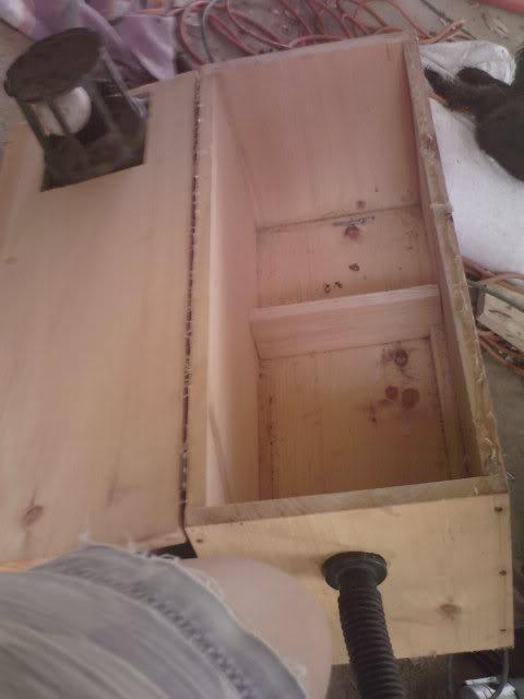 Hubby's Homemade Bee Vac 018-18