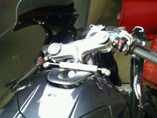 touring pela Suiça Moto e Minis 100MEDIA_IMAG0018