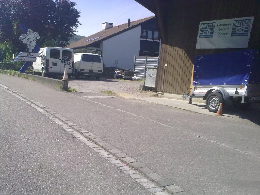touring pela Suiça Moto e Minis 12062011189