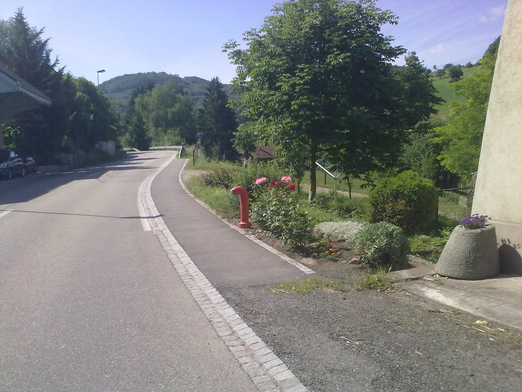 touring pela Suiça Moto e Minis 12062011190