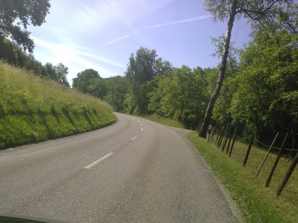 touring pela Suiça Moto e Minis 12062011192