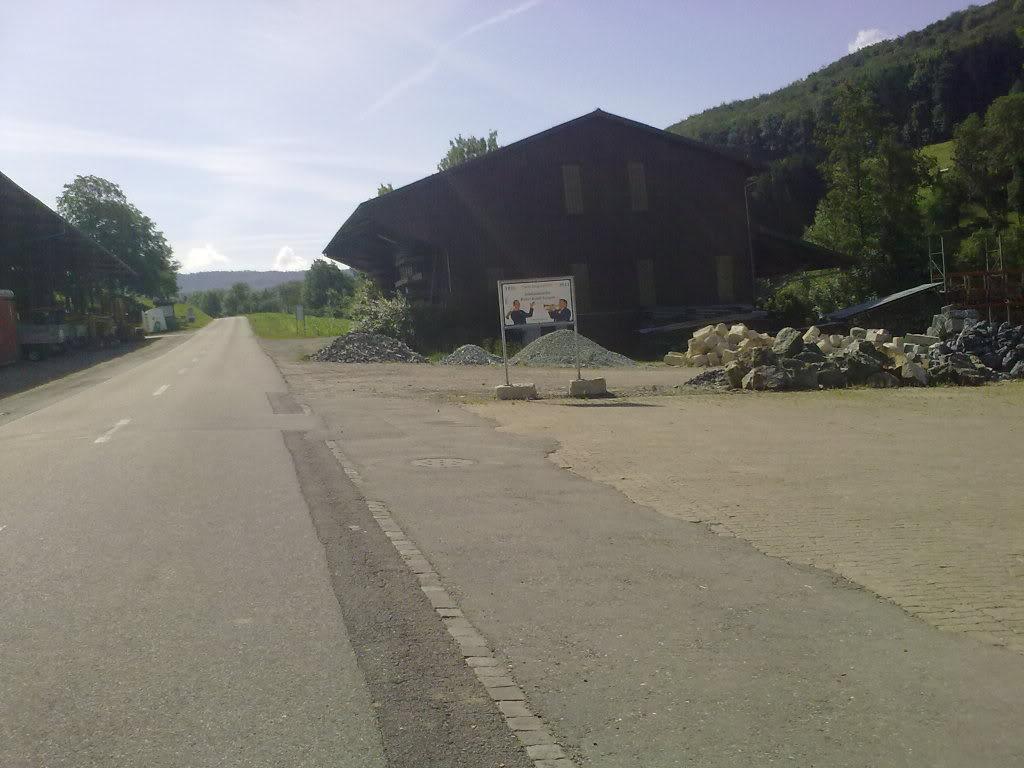 touring pela Suiça Moto e Minis 12062011193
