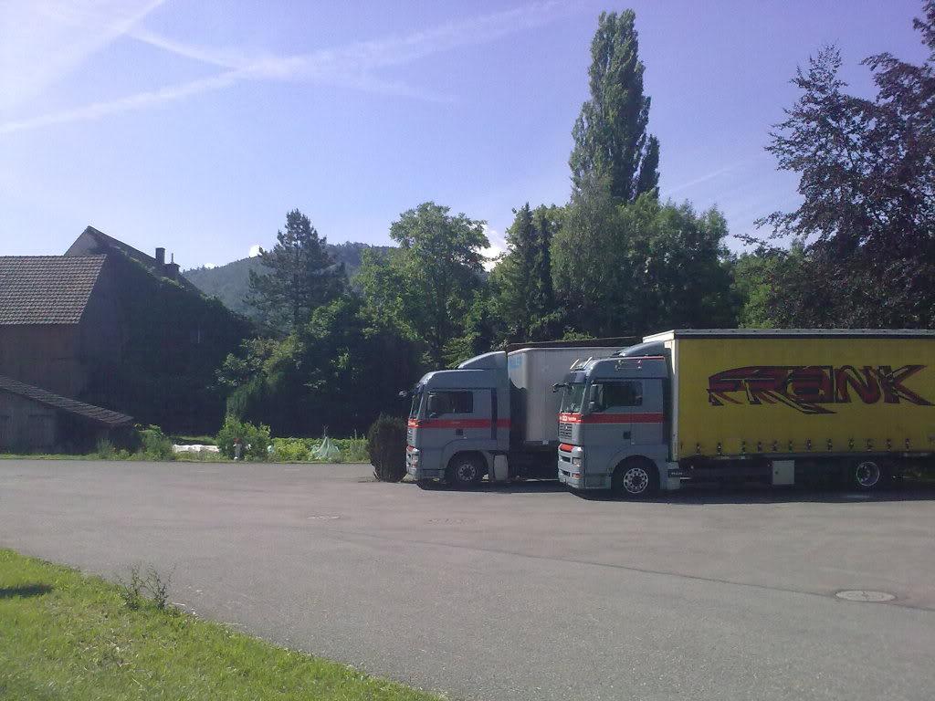 touring pela Suiça Moto e Minis 12062011195