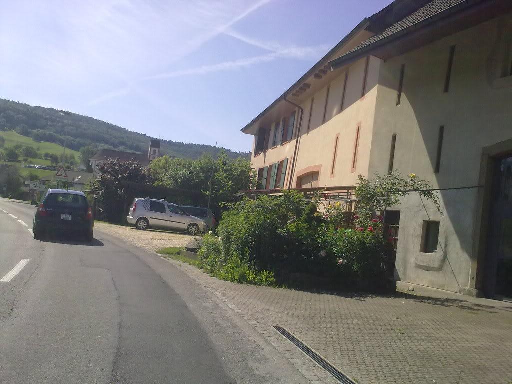 touring pela Suiça Moto e Minis 12062011196