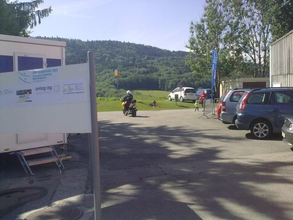 touring pela Suiça Moto e Minis 12062011201