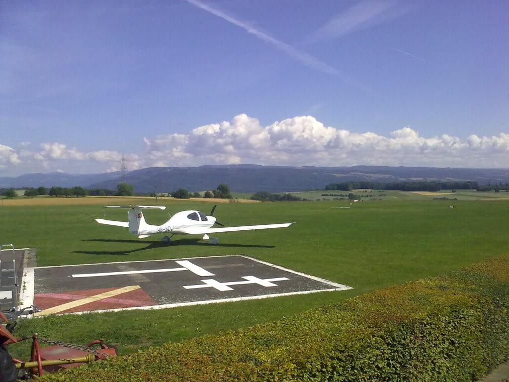 touring pela Suiça Moto e Minis 12062011203