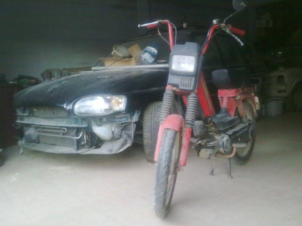 Dia 20 de Junho vá para o trabalho de moto - Página 2 20062011004