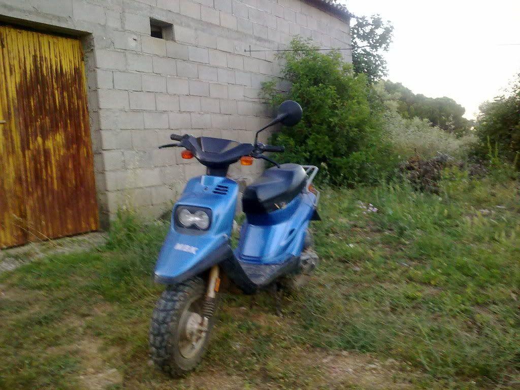 Dia 20 de Junho vá para o trabalho de moto - Página 2 20062011005