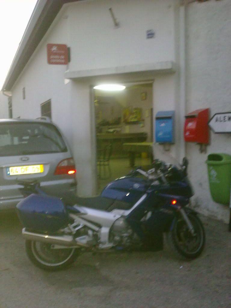 Dia 20 de Junho vá para o trabalho de moto - Página 2 20062011006