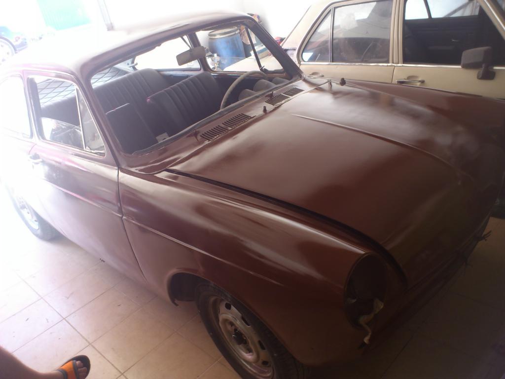 VW 1600 TL 12-1965 DSC_2204_zps5d03fe92