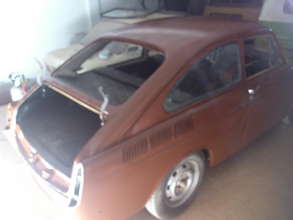VW 1600 TL 12-1965 DSC_2206_zpse2bc2e8c