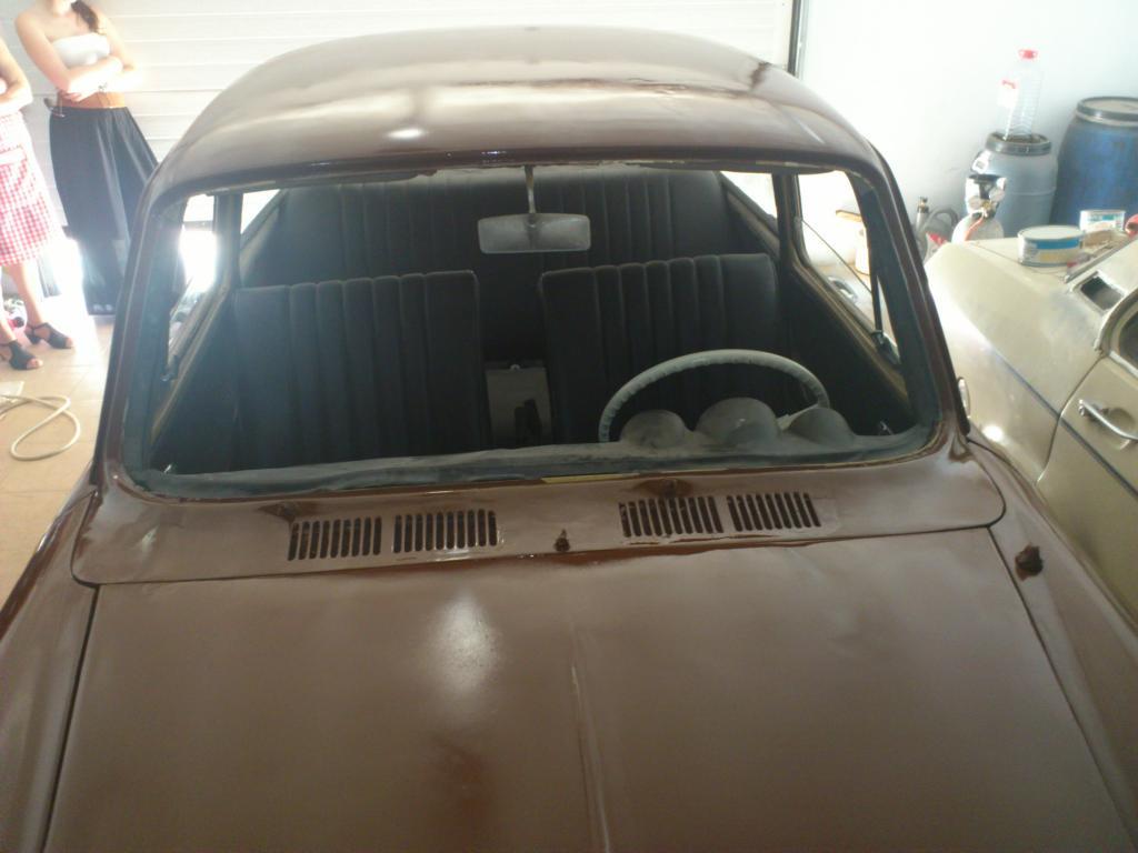 VW 1600 TL 12-1965 DSC_2210_zpsf480bff2