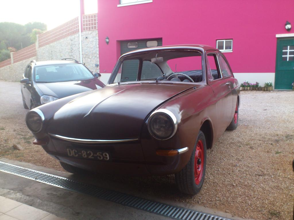 VW 1600 TL 12-1965 DSC_2234_zps4b83af7f