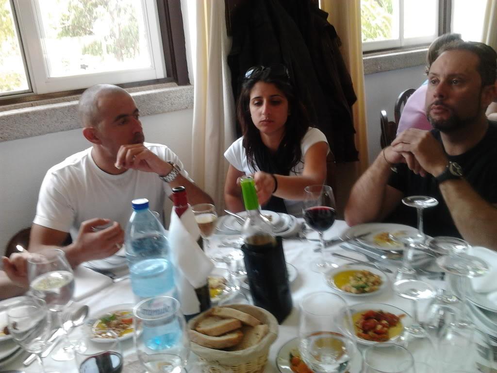 3 meeting auchan  Foto0059