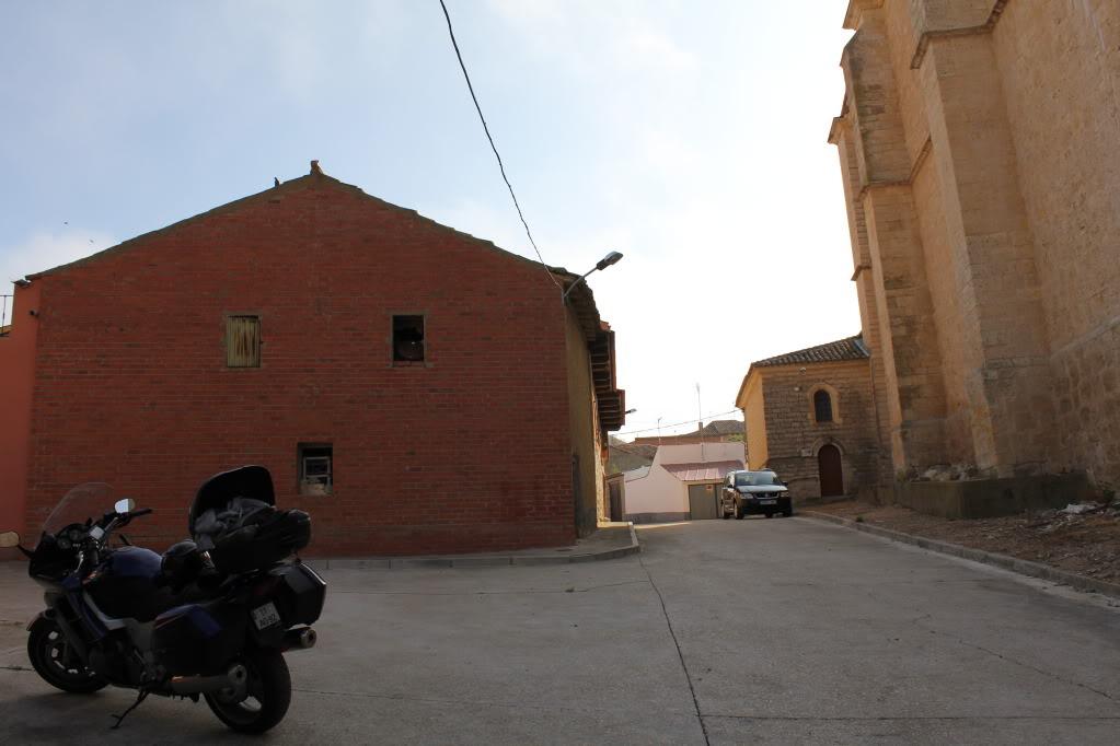 espanha - Completamente perdido por Espanha Parte 2, cronica de Espanha - Página 2 IMG_3181