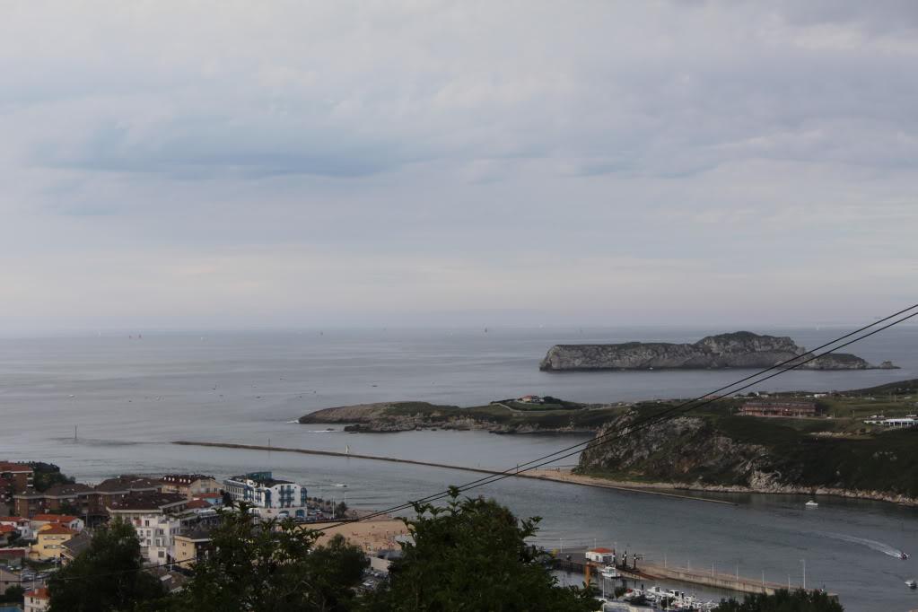 Completamente perdido por Espanha Parte 2, cronica de Espanha - Página 3 IMG_3665