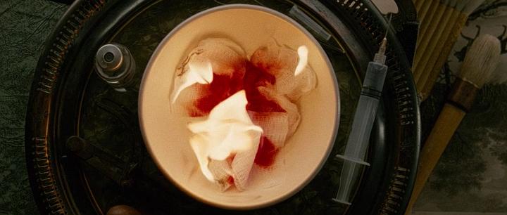 انفراد تام : النسخة الـ 720p Bluray لفيلم الفانتازيا والرعب الرهيب Twilight: New Moon 2009  6