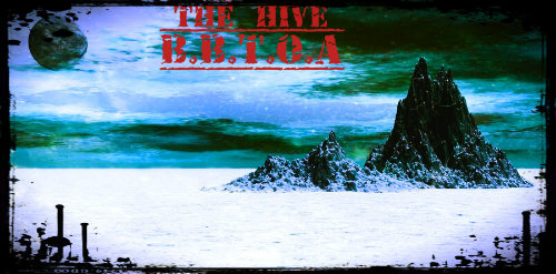 testing testing  Premade_backgrounds_sand3_by_mysticmorning-d37ljdj-1-1