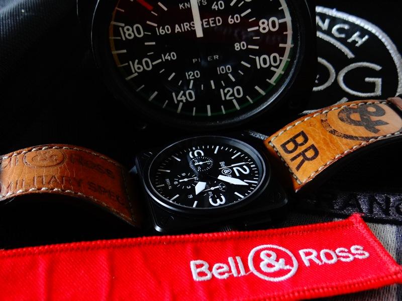 Le club des heureux propriétaires de Bell & Ross - Tome XII - Page 2 File_zpsaa3e7a8f