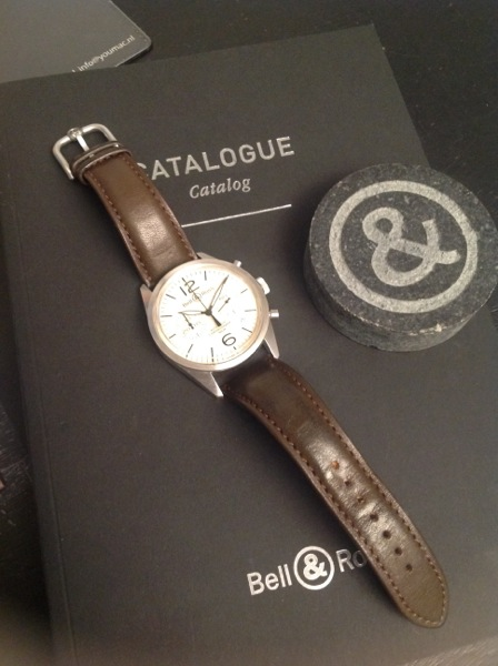 BELL & ROSS ronde ? - Page 2 File_zpsb35653a7