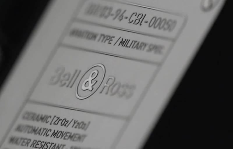 La BR03-94 Ltd Rafale dans Business Montres - Page 2 File_zpslmge8z1q