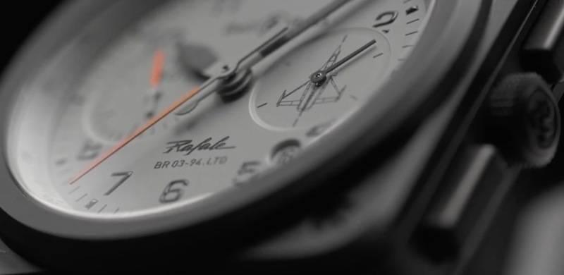 La BR03-94 Ltd Rafale dans Business Montres - Page 2 File_zpszbhe1e8r