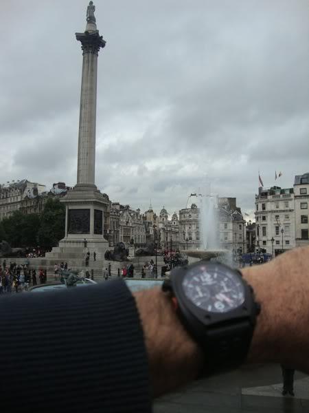 "le ""Wristshot Bell&Ross over the world"" Db65ec9b"