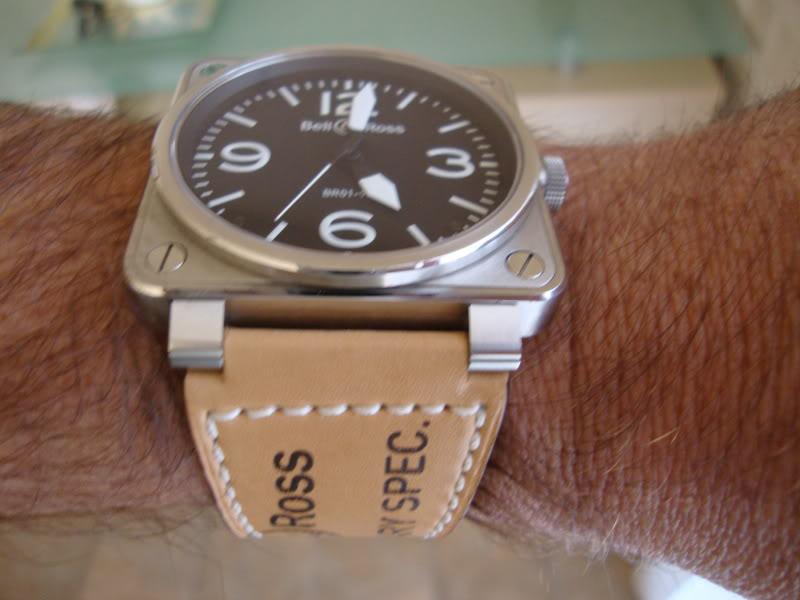 stowa - Feu de vos bracelets Bell&Ross - Tome I - Page 40 DSC02129