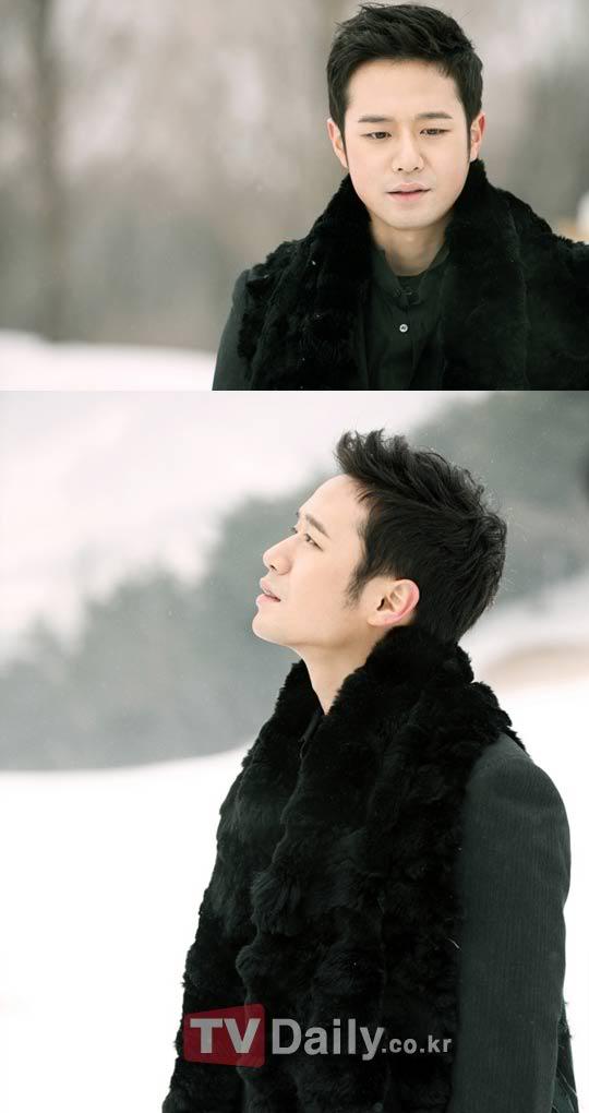 [New Drama - KBS 2010] Cinderella's Sister - Có Trailer+OST(trang 5) 2244872