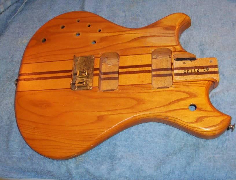 saddle - Single Thunder 1-A guitar bridge saddle (UK ebay) 000_4021