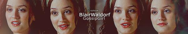 ~ By *SeRoS*[SerenaLutz] ~ - Sayfa 5 Blair