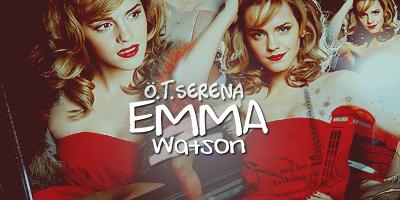 ~ By *SeRoS*[SerenaLutz] ~ - Sayfa 5 Emma-3